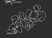 Yumi Zouma - Willowbank - December