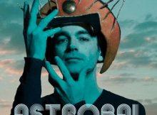 Astrobal - Australasie feat. Laetitia Sadier