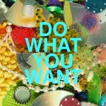 Do What You Want el nuevo latido electro de The Presets (2017)