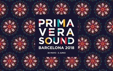 http://escafandrista-musical.com/wp-content/uploads/2018/02/Playlist-Escafandrista-Musical-Primavera-Sound-2018.jpg