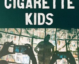 Sego - Cigarette Kids