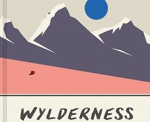 Wylderness - Peripheral Vision