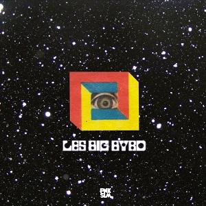 Les Big Byrd - A Little More Numb