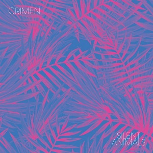 Crimen - Silent Animals - Six Weeks