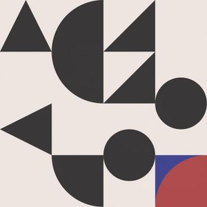 Teleman - Family Of Aliens - Song For A Seagull