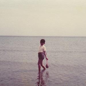 GRMLN - Year Isolation - Faith