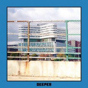 Deeper - Run